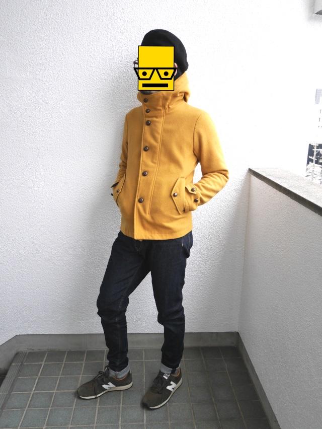f:id:byousatsu-pn2:20180108161234j:plain