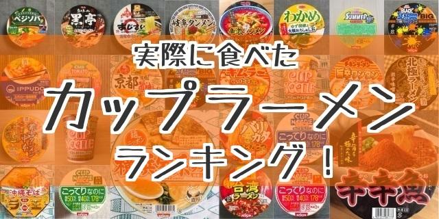 f:id:byousatsu-pn2:20180114090047j:plain