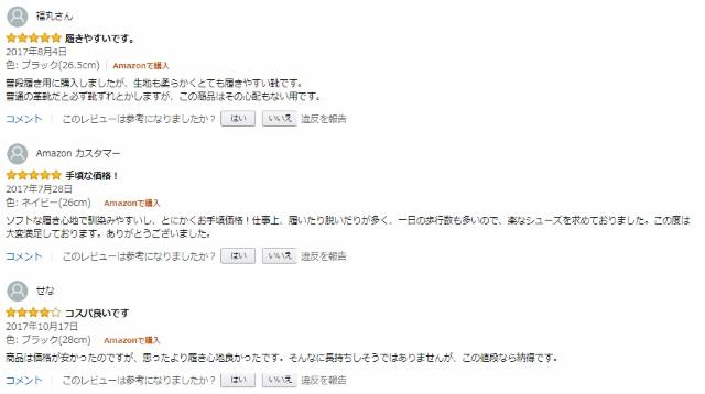 f:id:byousatsu-pn2:20180114122251j:plain