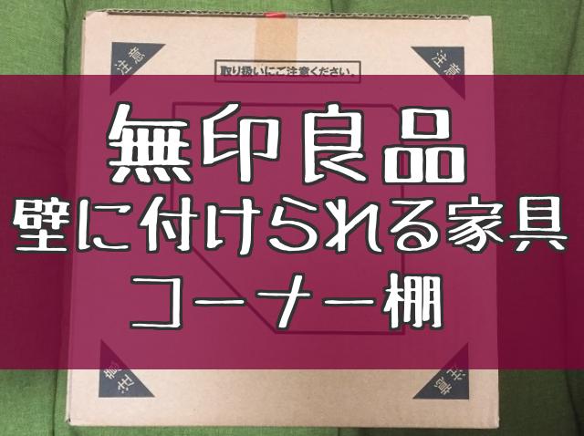 f:id:byousatsu-pn2:20180204223911p:plain