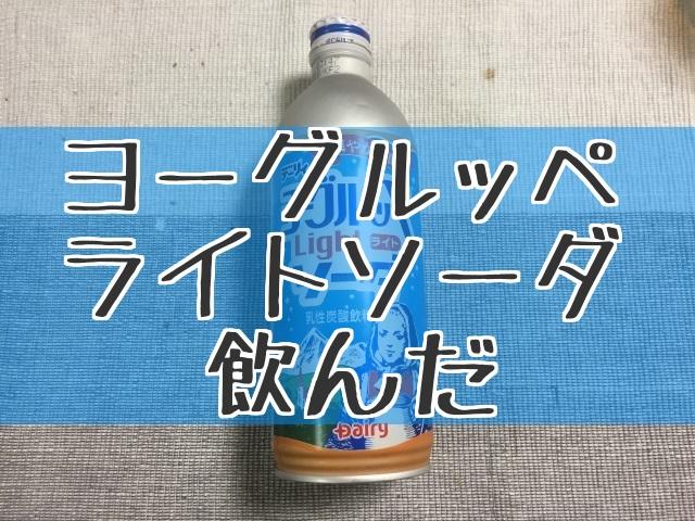 f:id:byousatsu-pn2:20180204230447j:plain