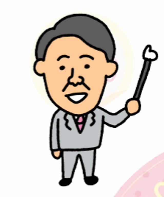 f:id:byousatsu-pn2:20180304121809p:plain