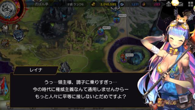 f:id:byousatsu-pn2:20180504082414p:plain