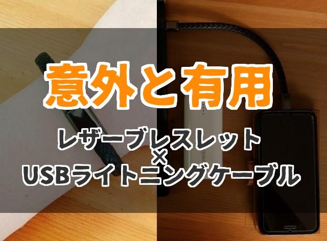 f:id:byousatsu-pn2:20180527095318j:plain