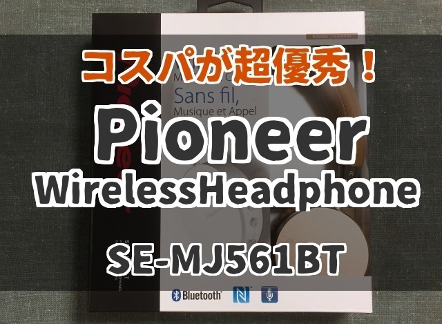 f:id:byousatsu-pn2:20180527100958j:plain
