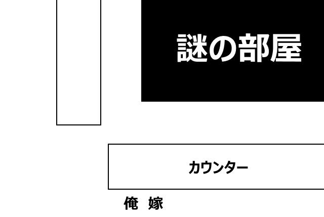 f:id:byousatsu-pn2:20180617095724p:plain