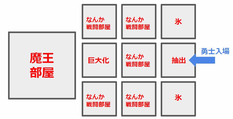 f:id:byousatsu-pn2:20180707151629p:plain
