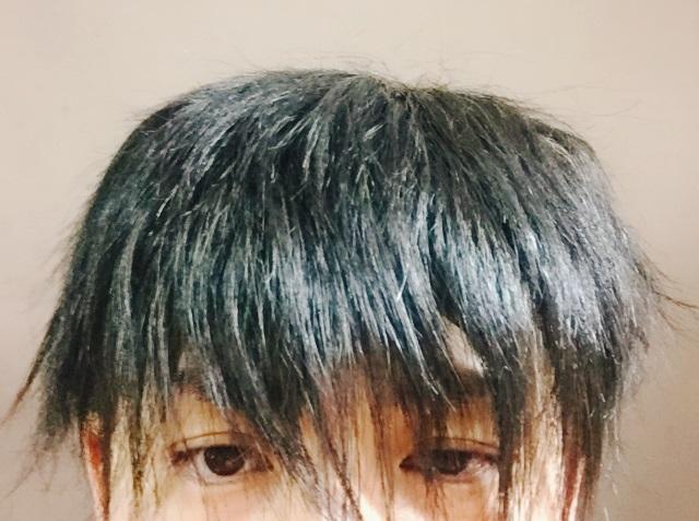 f:id:byousatsu-pn2:20180721075937j:plain