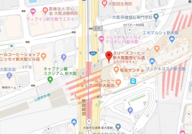 f:id:byousatsu-pn2:20180814103606p:plain