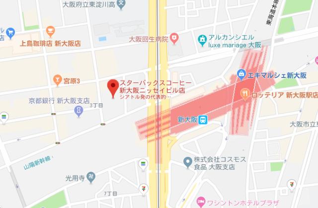 f:id:byousatsu-pn2:20180814103754p:plain