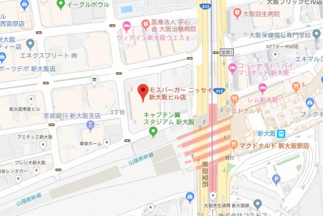 f:id:byousatsu-pn2:20180814103901p:plain