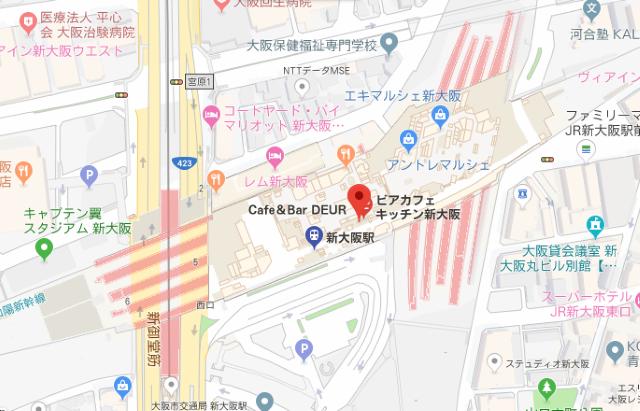 f:id:byousatsu-pn2:20180814103956p:plain