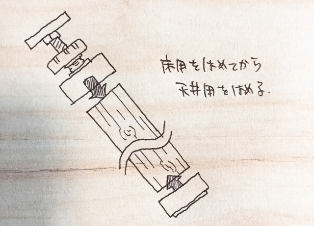 f:id:byousatsu-pn2:20190105094212j:plain