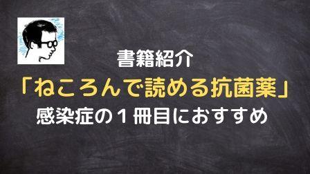 f:id:byoyakud:20190811225738j:plain