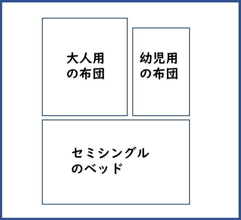 f:id:byte0304:20210224231854j:plain