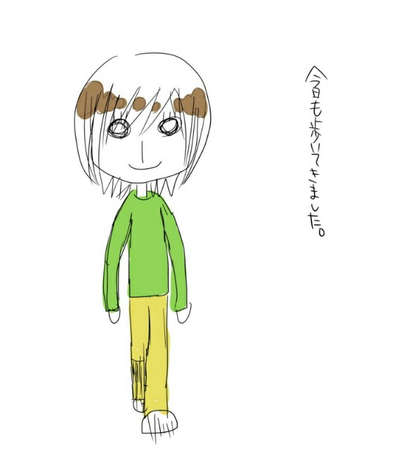 f:id:byun08:20180604161630j:image
