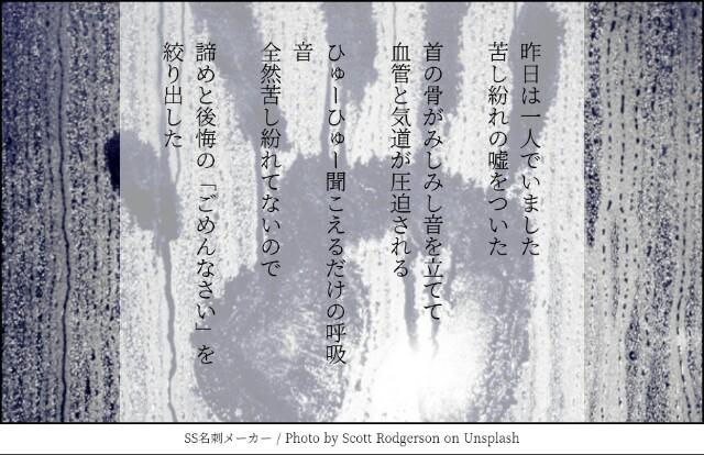 f:id:byun08:20180614094213j:image