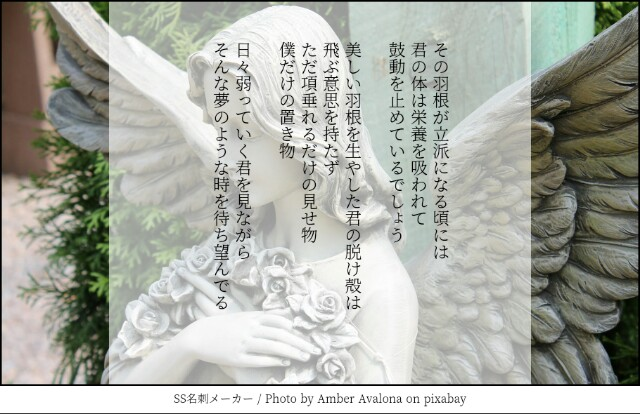 f:id:byun08:20180614165946j:image