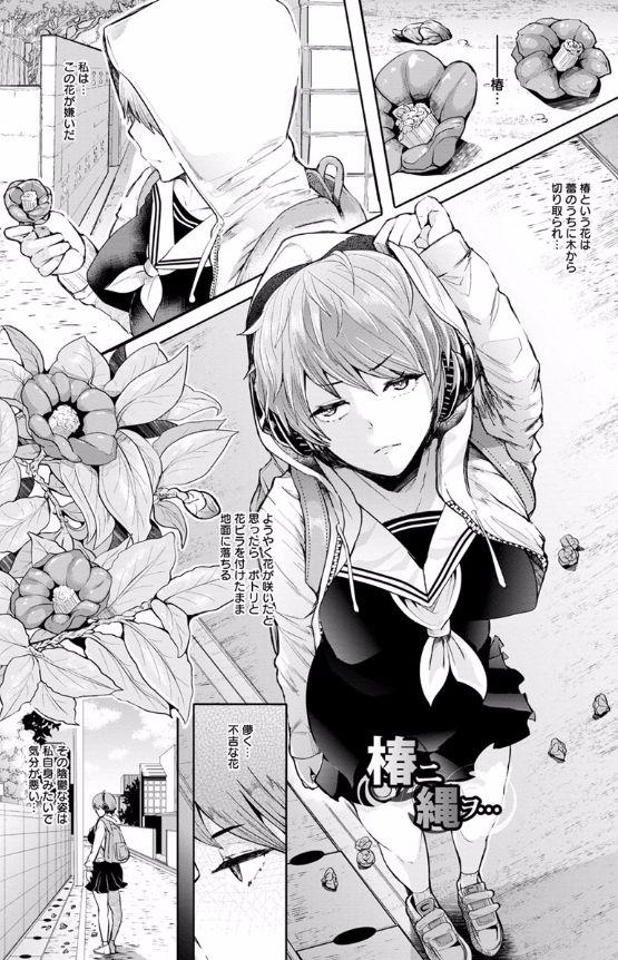 f:id:byururu:20170825045443j:plain