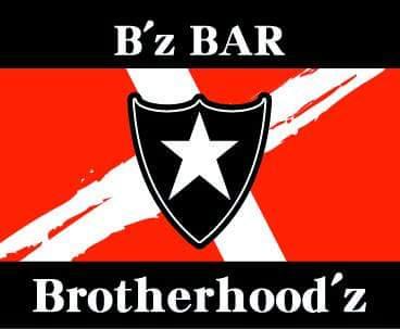 f:id:bz-badcommunication-nak:20171216124813j:plain