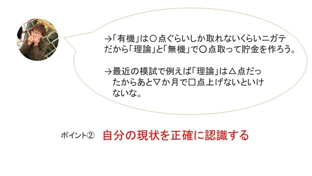 f:id:bz-badcommunication-nak:20180112101807j:plain