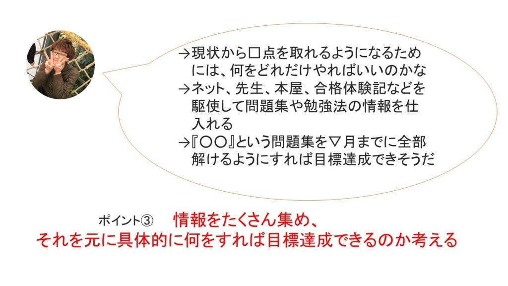 f:id:bz-badcommunication-nak:20180112102343j:plain