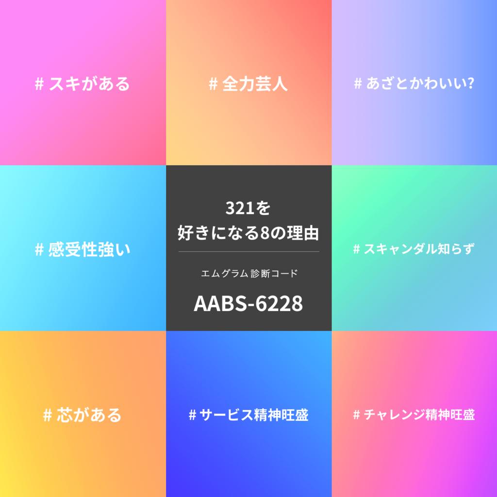 f:id:bz2010magic:20180905212534p:plain