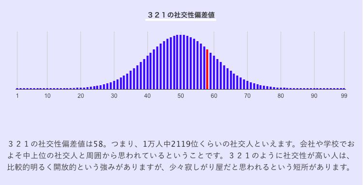 f:id:bz2010magic:20180906010906p:plain