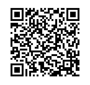 f:id:bz9999:20201218135718j:plain