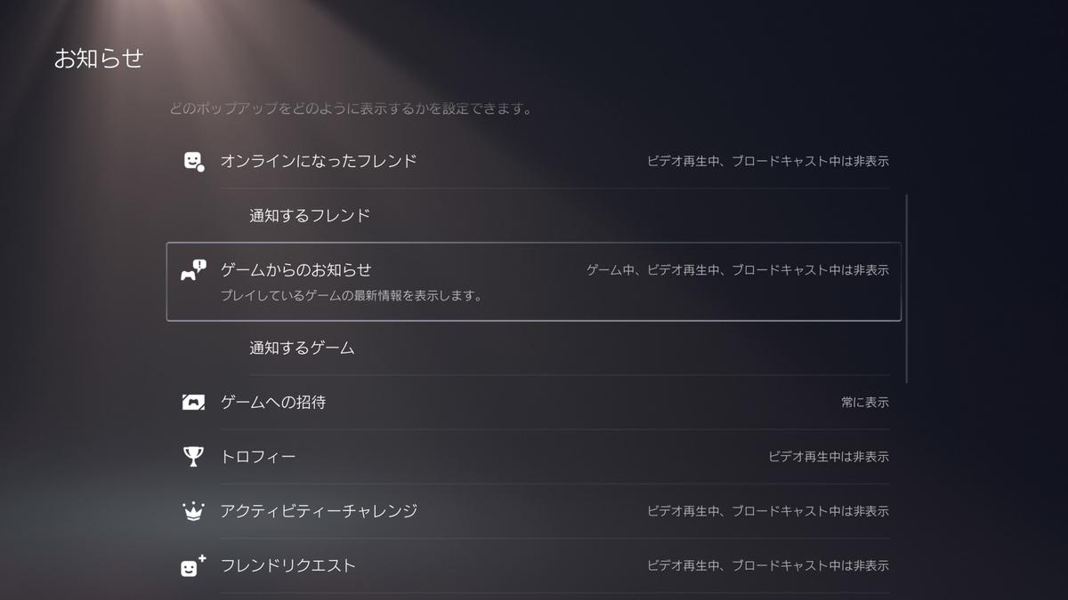 f:id:bz9999:20210107205835j:plain