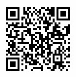 f:id:bz9999:20210415214133j:plain