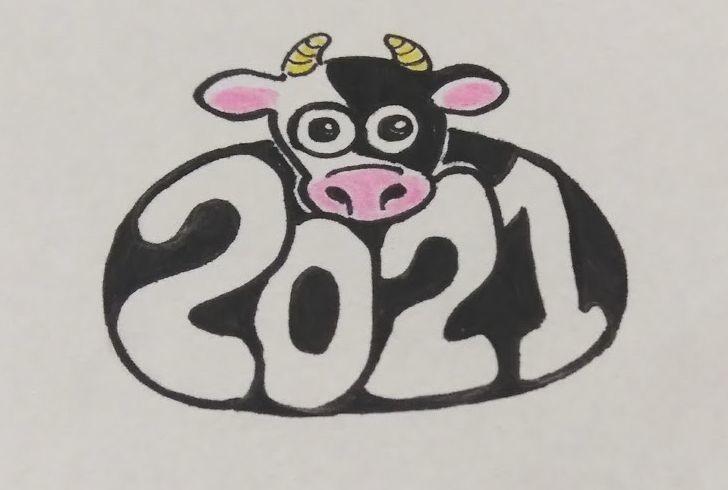 f:id:bzn-a:20210105205713j:plain
