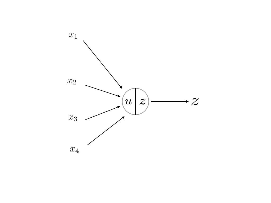f:id:c-laboratory:20170506010036j:plain