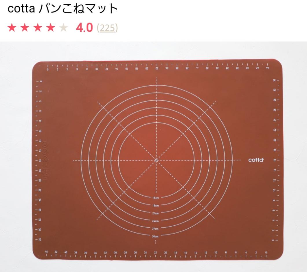f:id:c-m-yorimichi:20211021173211j:plain
