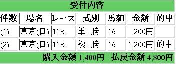 f:id:c-mad:20120514193243j:image