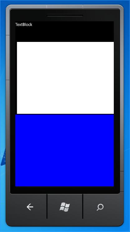 20111016035029