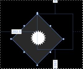 20120102061236