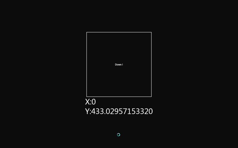 20120126215315