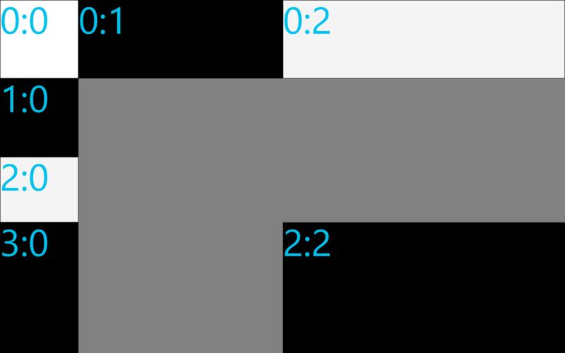 20121202231809