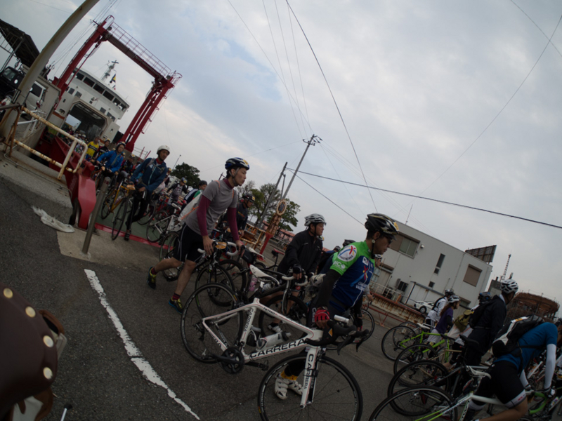 f:id:c-mitsuba:20141107013153j:plain
