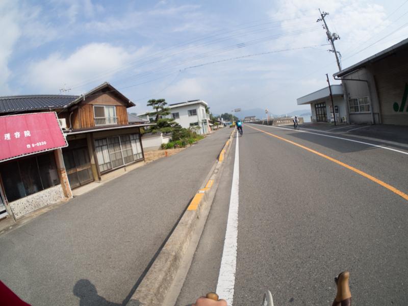 f:id:c-mitsuba:20141107013201j:plain
