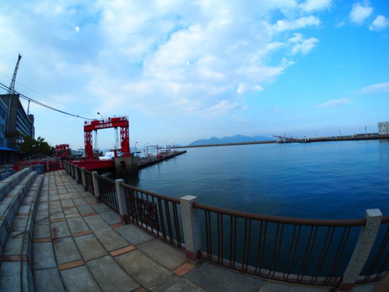 f:id:c-mitsuba:20141107013216j:plain