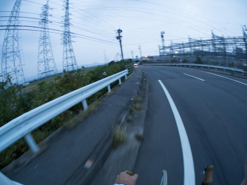 f:id:c-mitsuba:20141107182941j:plain