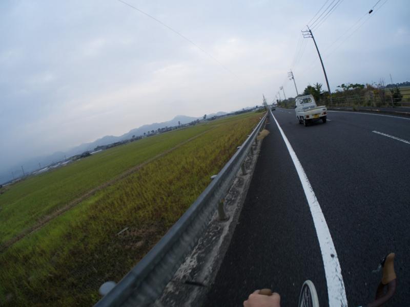 f:id:c-mitsuba:20141107182953j:plain