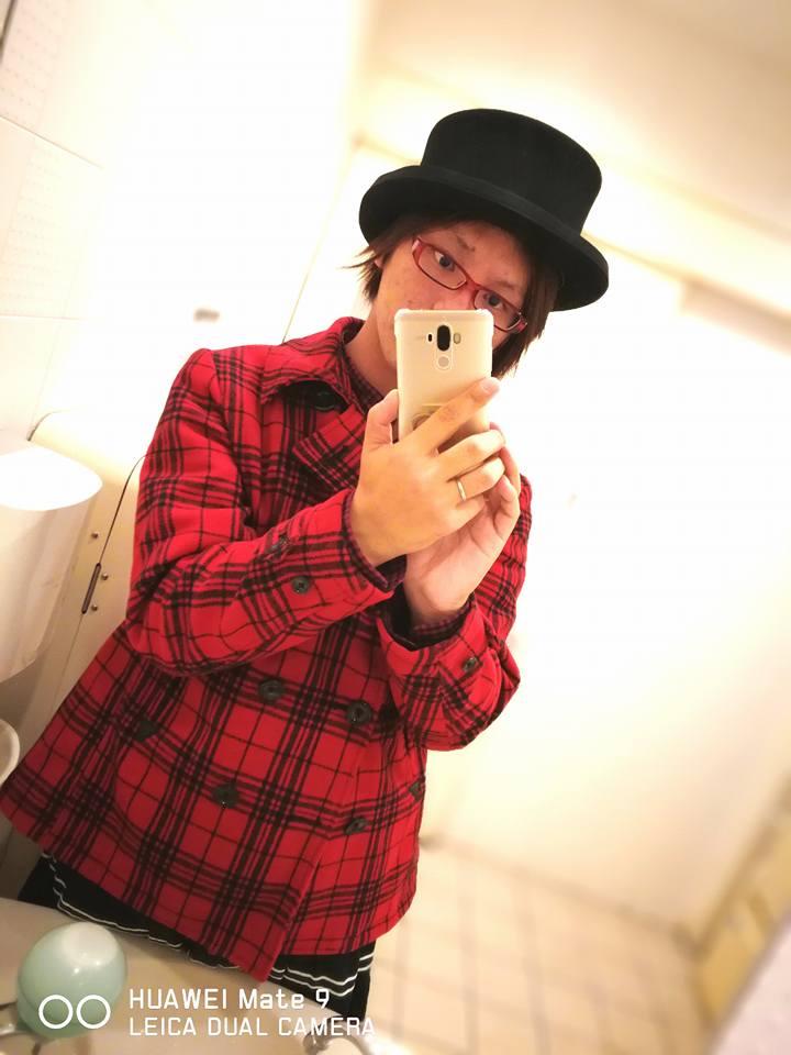 f:id:c-mitsuba:20170101133438p:plain