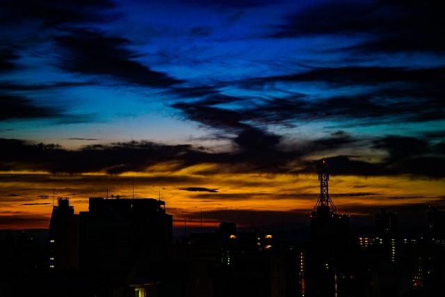 f:id:c-mitsuba:20170507134218j:image