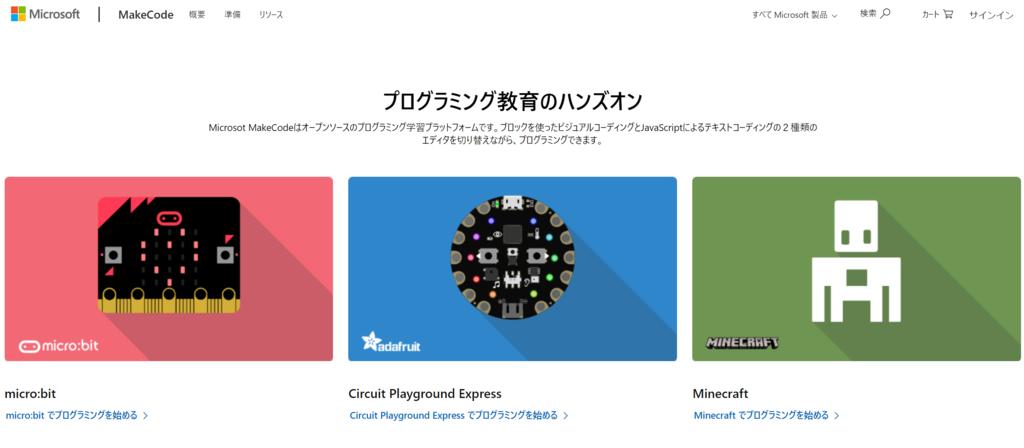 f:id:c-mitsuba:20181222163054p:plain