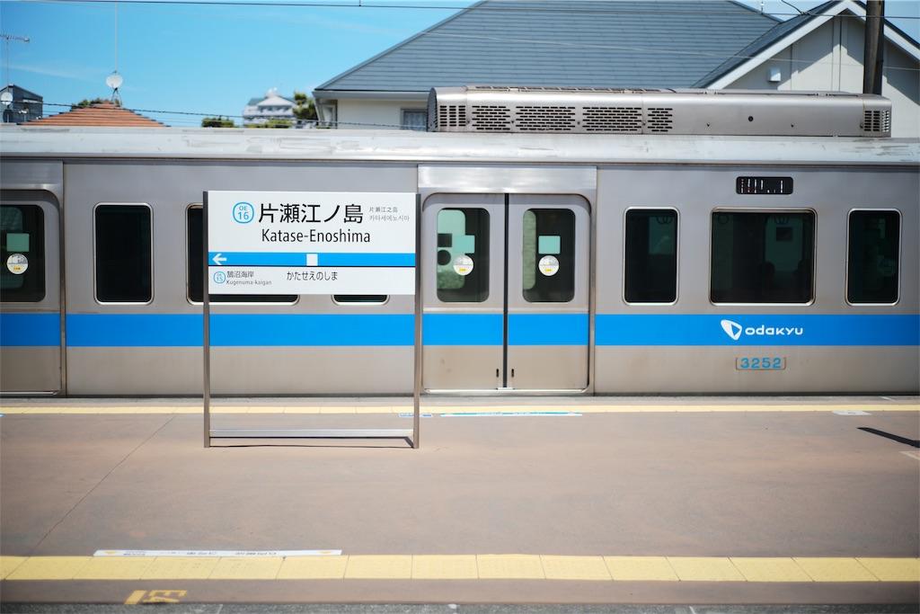 f:id:c-mitsuba:20190503001316j:image
