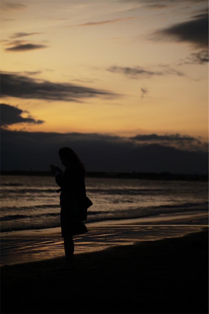 f:id:c-mitsuba:20190503001319j:image