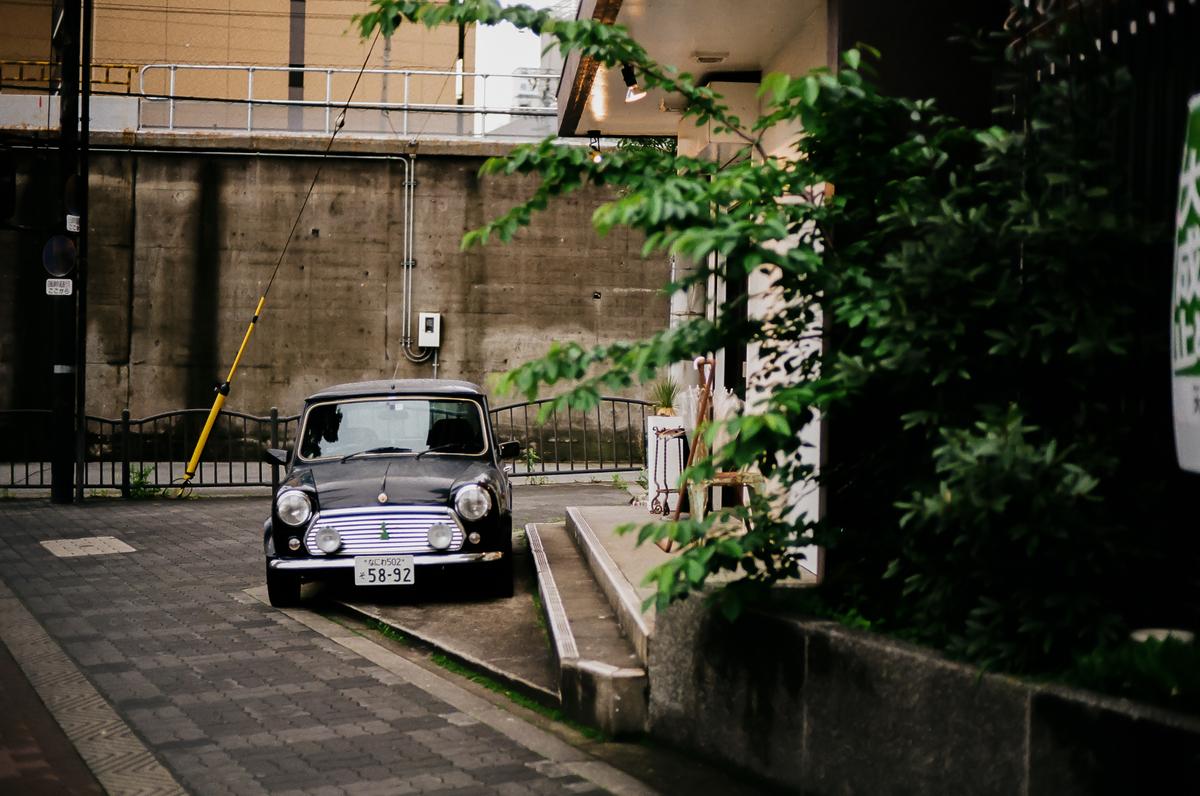 f:id:c-mitsuba:20190519164110j:plain